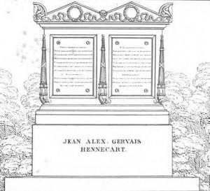 384px-Quaglia_-_Le_père_Lachaise_ou_Recueil_de_dessins_des_principaux_monuments_de_ce_cimetière_-_Planche_4b2